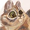 mx-mouse's avatar