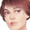 Mx-Niqo's avatar