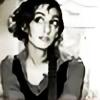 mx-yamazaki's avatar