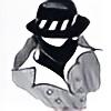 MX213's avatar