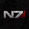 mX2viL's avatar