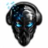 Mx300's avatar