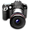 Mx3photography's avatar