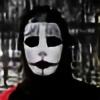 mx911's avatar