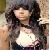 MxAnita's avatar