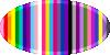 MxBiv's avatar