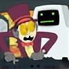 Mxc725's avatar