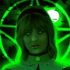 mxcamea's avatar