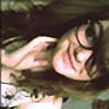 mxchii's avatar
