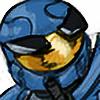 MXCoriginal's avatar
