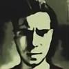 MxDagger's avatar