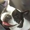 Mxdarthvader's avatar