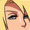 mxdatelle's avatar
