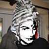 mxdjfc's avatar