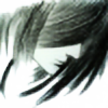 mxdonence's avatar
