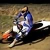 MXDRAGONMX's avatar