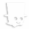 mxexnxtxoxs's avatar