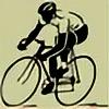 mxfk-cycling's avatar