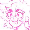 mxfrancis's avatar