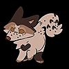 MXGGOT's avatar