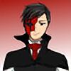 MXiaoT's avatar