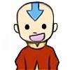 MximumZone128's avatar