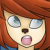 mxkaley's avatar