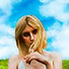 mxlfoy's avatar