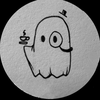 mxllardnxllings's avatar