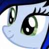 MXLR's avatar