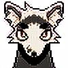 mxltlk2's avatar