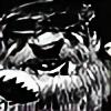 mxm91's avatar