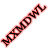 mxmdwl's avatar