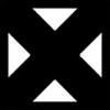mxmgodin's avatar