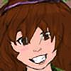 MxMJ's avatar