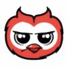 mxmqa's avatar