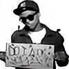 Mxmvelo's avatar