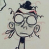 Mxprieto's avatar
