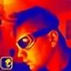 mxpx4jem's avatar