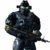 Mxrevolverstudios's avatar