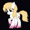 mxrshmellow's avatar