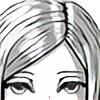MxShika's avatar