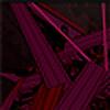 MxStudio's avatar