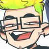 MxTeddybear's avatar