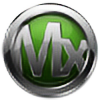 Mxthod's avatar
