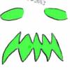 mxtonandres's avatar