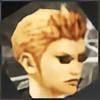 Mxtremeg's avatar