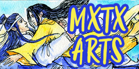 MXTX-ARTS's avatar