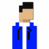 mxvsatvgamer13's avatar