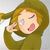 MxxkuUnxcornxio's avatar